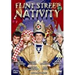 Flint Street Nativity [DVD] [1999]